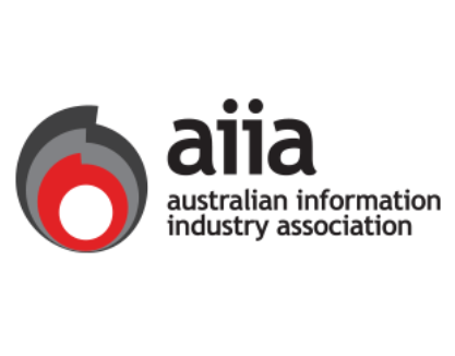 AIIA National iAwards finalists to represent Australia at prestigious international APICTA Awards in China